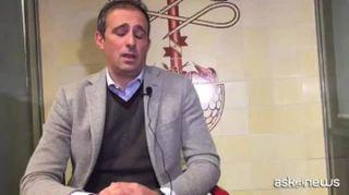 Argotec, la Pmi italiana che schiaccia i giganti dell'Aerospazio