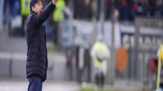 Coppa Italia, ai quarti anche Roma e Atalanta