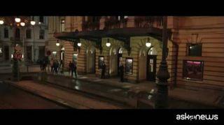Spider-Man sbarca a Venezia, il nuovo trailer del film