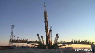 Spazio, Russia: persi i contatti col telescopio orbitale Spektr-R