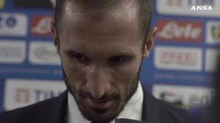 Supercoppa, stasera finale Juve-Milan a Gedda