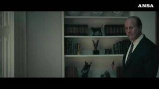 """Durante le riprese di """"Vice"""" regista colpito da infarto"""