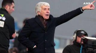 Attesa stasera per la Lazio al San Paolo di Napoli