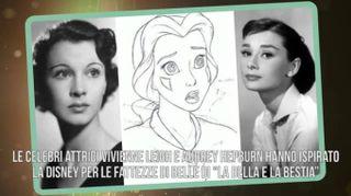 Lo sapevi che i Beatles hanno ispirato quattro personaggi Disney?