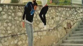 Balotelli al Marsiglia, il benvenuto dell'Om