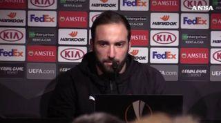 Piatek al Milan fino al 2023, avra' la maglia n. 19