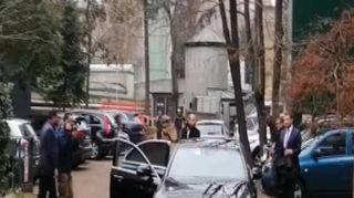 Piatek al Milan, arriva il comunicato ufficiale