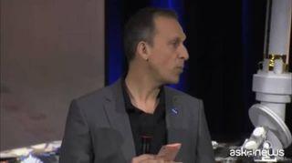 Spazio, la Nasa conferma la morte del rover Opportunity su Marte