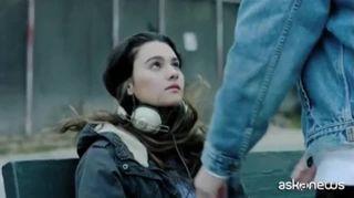"Giardini di Mirò, è online ""Don't Lie"" (Feat. Adele Nigro)"