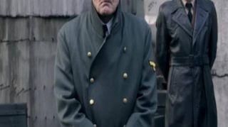 "Addio a Bruno Ganz, magistrale Hitler del film ""La caduta"""