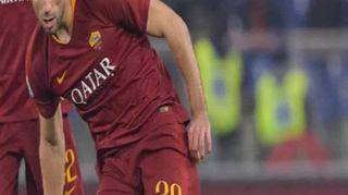 La Roma batte il Bologna e resta in scia del Milan