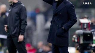 Europa League, Napoli e Inter sono agli ottavi