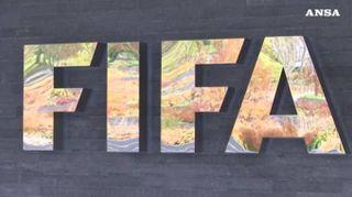 Stangata Fifa a Chelsea, mercato bloccato 2 sessioni