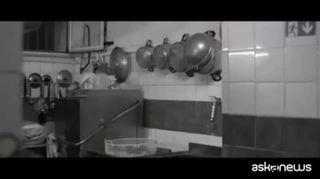 """""""Fateme cantà"""", nuovo singolo di Ultimo. Nel video c'è Venditti"""