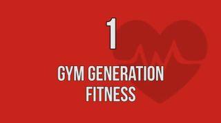 Le migliori app per preparare un piano fitness