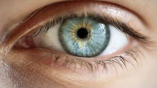Settimana del glaucoma, prevenzione e diagnosi