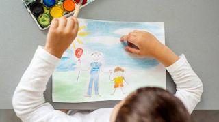 Festa del Papà 2019, immagini e frasi di auguri per il 19 marzo