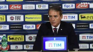 Euro 2020: qualificazioni, stasera Italia-Finlandia