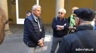Giornate Fai, Banca Generali apre sede Palazzo Pusterla a Milano