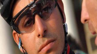 Ciclismo, niente Giro d'Italia per Fabio Aru