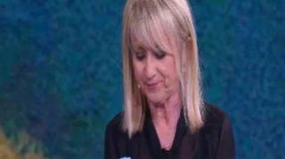 """Luciana Littizzetto su Toninelli """"Voglio fare un corso di cabaret da lui"""""""