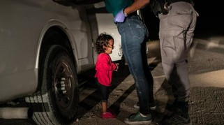 World Press Photo 2019, tutti i vincitori