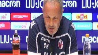 "Juve-Ajax, Mihajlovic: ""Ha vinto la forza della gioventù"""