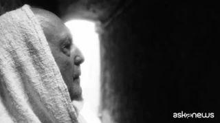 """""""Il povero Cristo"""" di Vinicio Capossela, il video firmato Ciprì"""