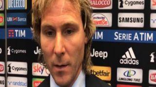 """Juventus, Nedved: """"Un ciclo così non è difficile, è impossibile"""""""