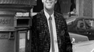 Cinema, Jack Nicholson compie 82 anni