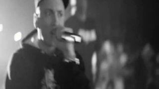 Eminem, 11 anni di sobrietà celebrati sui social