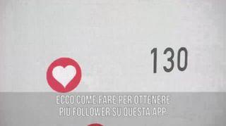 L'app video del momento: come aumentare i fan su TikTok