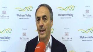 Ecco Wellness Valley: progetto benessere dalla Romagna all'Italia
