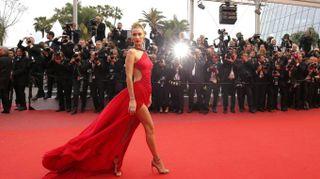Cannes 2019, è il giorno di Almodovar