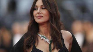 Cannes 2019, è il giorno di Lelouch (con una splendente Monica Bellucci)