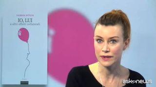 Caso Brizzi, parla la ex Giorgia Wurth: ragazze strumentalizzate