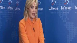 """Simona Ventura: """"Bello tornare in Rai con The Voice, ma non starò per sempre davanti alla telecamera"""""""