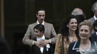 """A Cannes """"Il Traditore"""", Bellocchio: ecco il mio Tommaso Buscetta"""