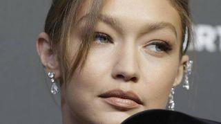 La carica delle super top model che sfileranno a Firenze