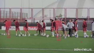Calcio, Marcello Lippi torna ct della nazionale della Cina