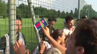 Calcio, parte la rivoluzione panchine in Serie A