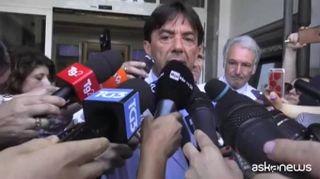 Arresto cardiaco per Andrea Camilleri: è in terapia intensiva