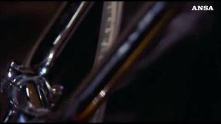 """""""Easy Rider"""" torna nelle sale restaurato"""