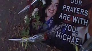 Dieci anni senza Michael Jackson