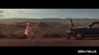 """Il nuovo singolo dei Modà """"Quel sorriso in volto"""""""