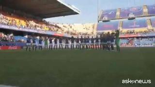 Mondiali calcio, le azzurre ai quarti: forti e unite, avanti così