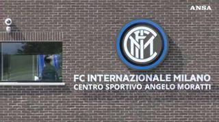 Buffon potrebbe tornare alla Juventus