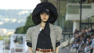 Parigi fashion week, la moda sfila nella capitale del lusso