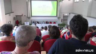Cnr accorpa la chimica a Milano, risposta a sfide sostenibilità