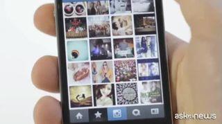 Virality, la start up anti-fake su Instagram con lo Story Bombing